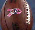 Previa de la Semana 5 de la NFL