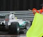 La FIA probará en el Gran Premio de Austin un limitador de velocidad