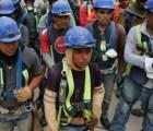 México es el país en el que más se trabaja, dice la OCDE (sí, otra vez)
