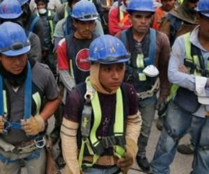 trabajadores_mx