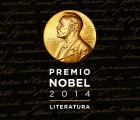 El club de los que no ganaron. ¿Realmente importa ganar el Nobel de Literatura?