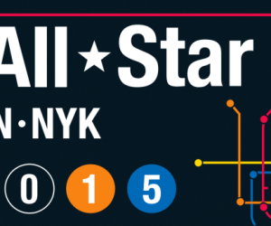 3453__nba_all-star_game-primary-2015