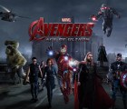 """El nuevo trailer de """"Avengers"""" podría estrenarse hoy...si cumplen el reto"""