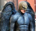 "Checa este detrás de cámaras de ""Birdman"", la nueva película de Alejandro González Iñárritu"