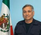 Asesinan al delegado de seguridad del norte de Tamaulipas