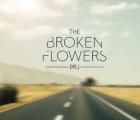 """Escucha el primer sencillo de The Broken Flowers PRJ, """"Días Desiertos"""""""