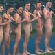 Equipo de hockey se encuera contra la homofobia (NSFW)