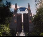 Nuevo teaser y TRAILER!!! de Jurassic World