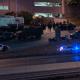 Secretaría de Relaciones exteriores condenó incidente en Austin, Texas