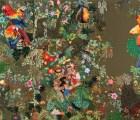 ¿De qué va la exposición de artistas latinoamericanos contemporáneos en Nueva York?