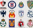 Lo que necesita tu equipo para clasificar a la Liguilla