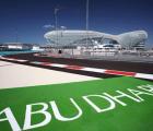 GP de Abu Dhabi, la esperada carrera que definirá todo