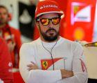 Fernando Alonso y McLaren ya tendrían un contrato firmado