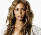 Aún cuando Beyonce es la dueña, su música podría desaparecer de TIDAL