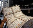 INE aprueba diseño de boletas electorales