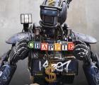 """Checa el primer trailer de """"Chappie"""", la nueva película de Neill Blomkamp"""
