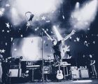 "¡Gana pases para la función exclusiva de ""Ghost Stories Live"" de Coldplay! (día 2)"