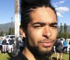 Video evidencia que policía de EU mató a cosplayer por la espalda