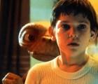 """Mira la emotiva audición de Henry Thomas para """"E.T."""""""