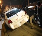 Policía del caso Ferguson no enfrentará cargos. Empiezan disturbios.