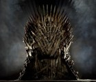 Sale teaser de la quinta temporada de Game of Thrones
