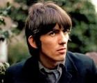 George Harrison: 13 años inmaterial