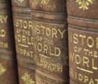 10 grandes cambios en la Historia en los últimos mil años