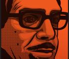 Ciclo de cine: José Revueltas