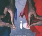 """Kendrick Lamar se ama a sí mismo en el video de """"i"""""""