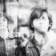 The Libertines nos muestran completo el corto-documental sobre su historia