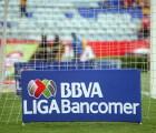 En vivo: La Liga Bancomer MX y más