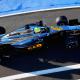 ¿Podrá el reencuentro amoroso entre McLaren y Honda hacer campeón a Alonso?