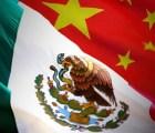 Los chinos tienen mejores salarios que los mexicanos