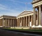 Ocho nuevos museos que se han convertido en visitas obligadas
