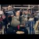 """Mr. Oizo y John C. Reilly se burlan del Black Friday con el video de """"Ham"""""""