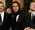 Iñarritu, Cuarón y del Toro exigen la liberación de los 11 detenidos del #20NovMx