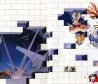 El día que se levantó el muro: 35 años de The Wall de Pink Floyd