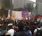 Audio en Whatsapp busca desmotivar asistencia a marchas