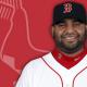 ¡Oficial! Pablo Sandoval llega a los Red Sox