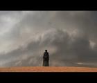 """""""Fuck That"""", el nuevo video de Skrillex dirigido por Nabil"""