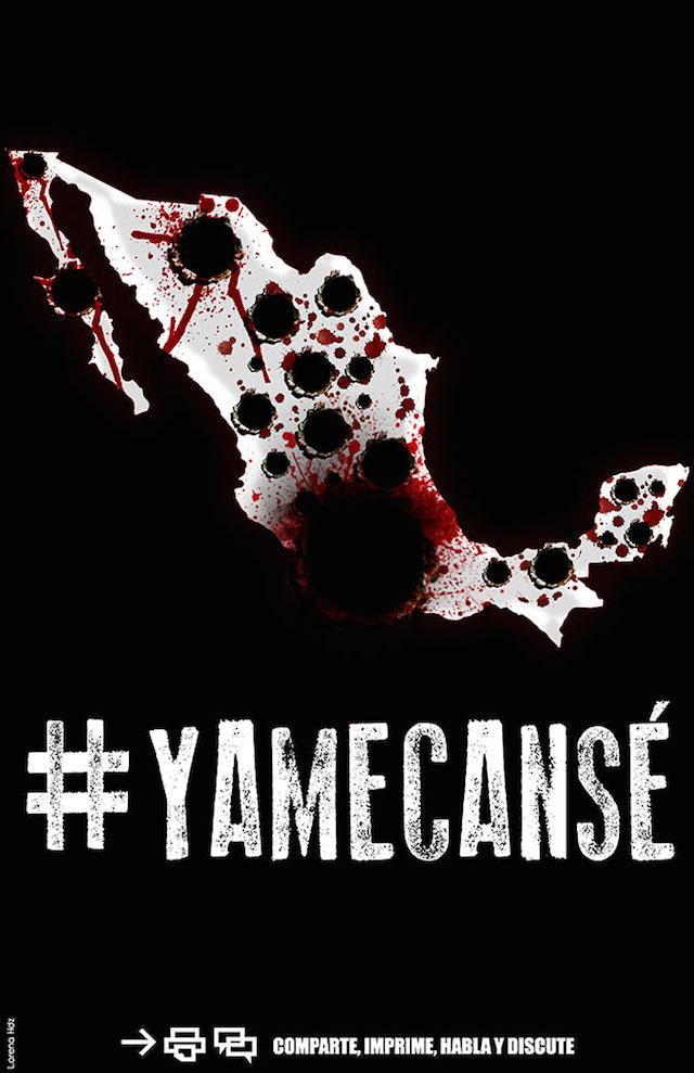 yamecanse_marcha