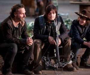 10155215_913046185388207_2388453903385936433_n-the-walking-dead-scenario-s-for-the-season-5-premiere
