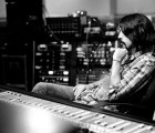 Aún hay 1300 horas de video de Sonic Highways
