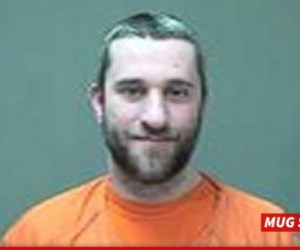 1226-dustin-diamond-mug-shot-2