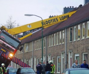 141213145154-netherlands-crane-story-top