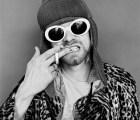 La última sesión de fotos de Nirvana
