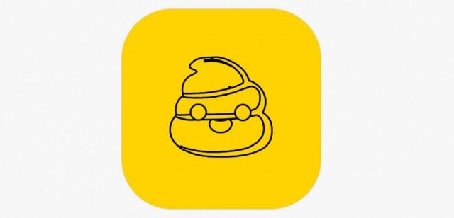 Llegó la app que convierte tus palabras en emojis