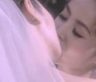 La superestrella pop china que apoya el matrimonio homosexual... ¿qué?