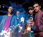 Coldplay anuncia que su próximo disco será el último