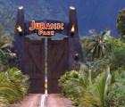5 cosas que tal vez no sabían de Jurassic Park